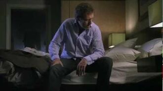 House MD Tribute - People Don't Change-0