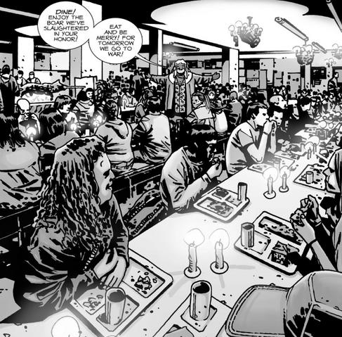 File:Kingdom Cafeteria.png