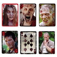 Playing Cards- Cards
