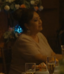 File:Season two oscar's mother.png