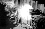 Zombie 26