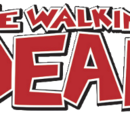 The Walking Dead (Tegneserie)