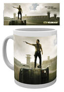 MG0004-THE-WALKING-DEAD-prison