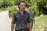 Normal TWD 709 GP 0825 0128-RT