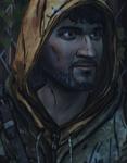 Rashid