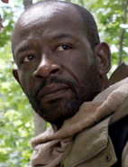S5 Morgan Crop
