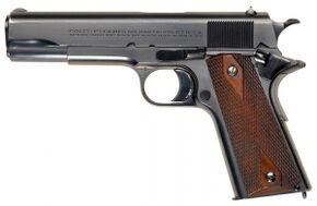 300px-COLTM1911 1913