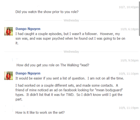 File:Dango Nguyen Interview Part 1.PNG