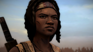 ITD Michonne Strategical