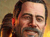 Negan (Our World)
