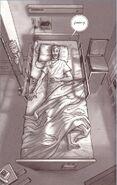 Rick wake up coma