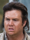 Season six eugene porter