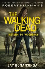 TWD-return-to-woodbury