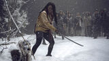 The-walking-dead-episode-916-michonne-gurira-post-2560x1440-1280x720