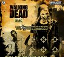 The Walking Dead scratch games