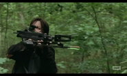 5x02 The Crossbow Man