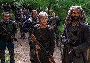 The-walking-dead-episode-802-carol-mcbride-2-935
