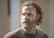 AMC 509 Rick Concerned
