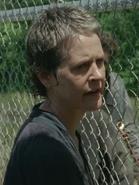 Carol auisdasdas