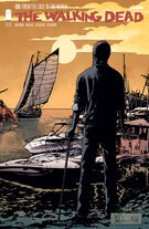 Issue139Cover