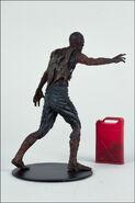McFarlane Toys The Walking Dead TV Series 5 Charred Walker 5