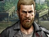 Rick Grimes (Road to Survival)