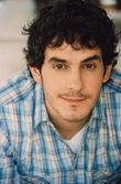 Tate-ellington