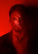 The-walking-dead-season-7-spencer-nichols-red-portrait-658