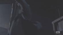 DNSUA derek's death