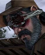 Kenny - Amid The Ruins 2