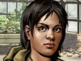 Maggie Greene (Road to Survival)
