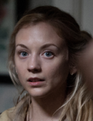 Season four beth greene (2)