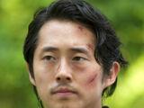 Glenn Rhee (Phim)