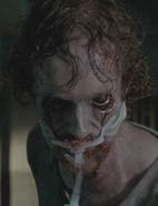 Henry dead (Internment)