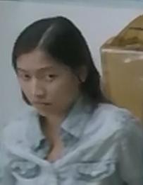 File:ICU girl (2).png