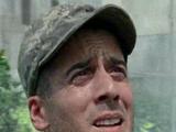 Mitch Dolgen (TV Series)