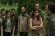The-walking-dead-recap-4x8-too-far-gone