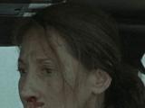 Injured Woman (TV Series)