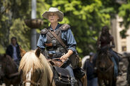 The-walking-dead-season-9-carol-mcbride-935-3