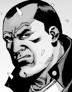 File:13negan116.png