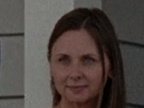 Stacy (TV Series)