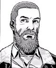 Rick Issue 172