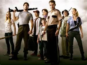 File:TWD Cast S1.jpg