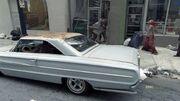 Wd-FordGalaxie500XL