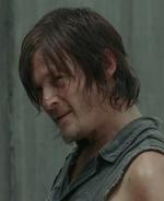 Daryl dihofsdf