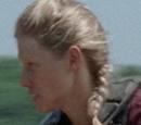 Background Survivors (TV Series)/The Kingdom