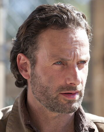 File:Season three rick grimes.jpg