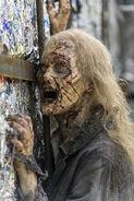 Twd-zombie-713-236528