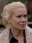 Andrea Harrison (TV Series)