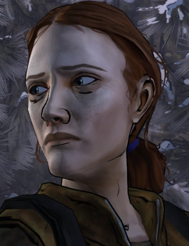 File:NGB Bonnie Glance.png